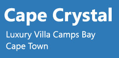 Cape Crystal